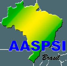 AASPSI